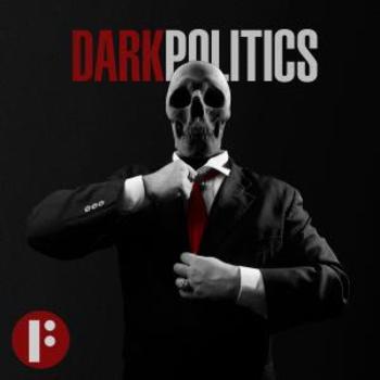 Dark Politics