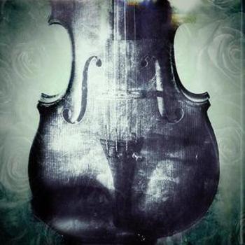 Brooding Strings