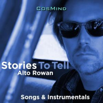 Stories To Tell - Songs & Instrumentals
