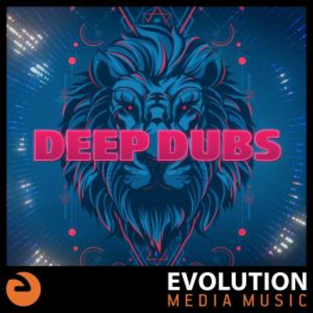 Deep Dubs