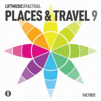 Places & Travel 9