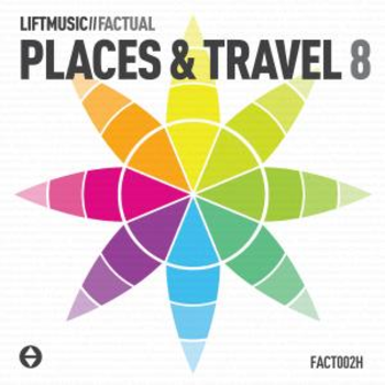 Places & Travel 8