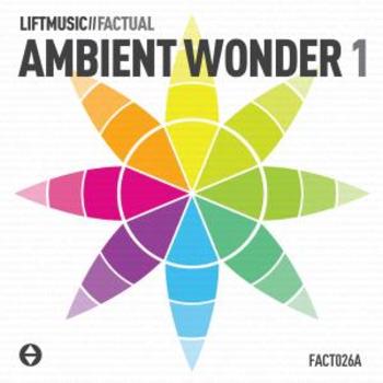 Ambient Wonder 1