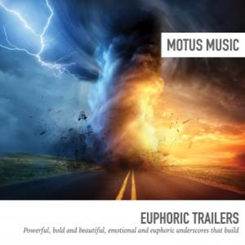 Euphoric Trailers