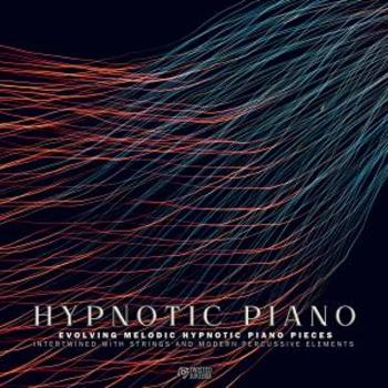 Hypnotic Piano