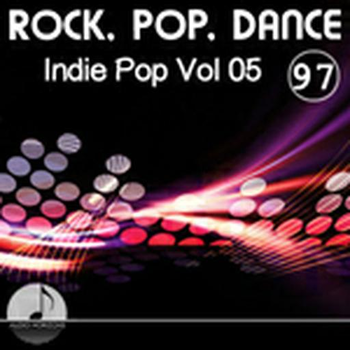 Rock Pop Dance 97 Indie Pop Vol 05