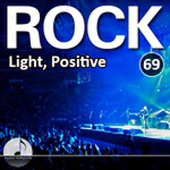 Rock 69 Light, Positive