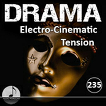 Drama 235 Electro-Cinematic Tension