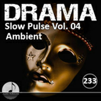 Drama 233 Slow Pulse Vol 04 Ambient