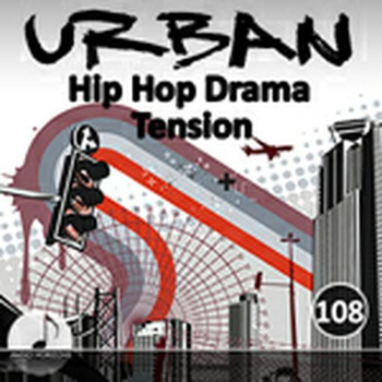 Urban 108 Hip Hop Drama, Tension