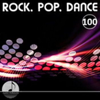 Rock Pop Dance 100