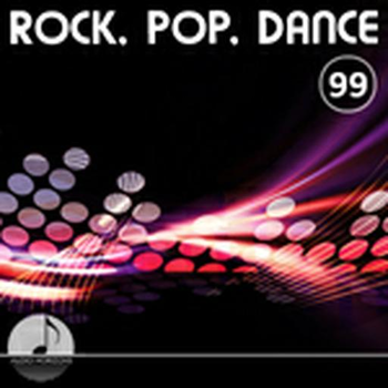 Rock Pop Dance 99