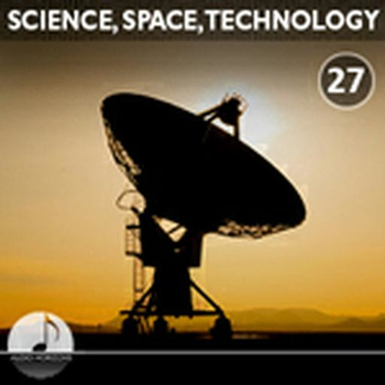 Science, Space, Technology 27