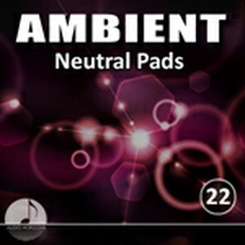 Ambient Vol 22 Neutral Pads