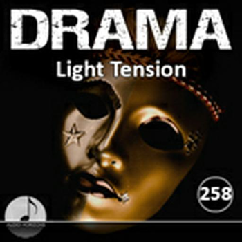 Drama 258 Light Tension