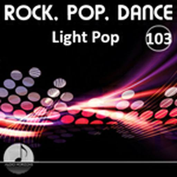 Rock Pop Dance 103 Light Pop