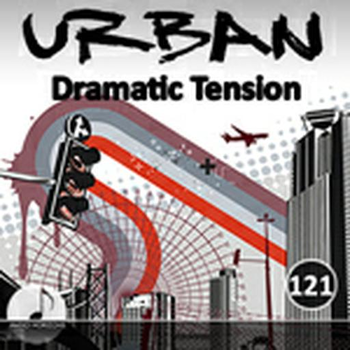 Urban 121 Dramatic Tension