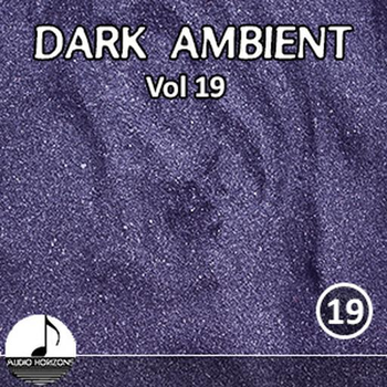 Dark Ambient Vol 19