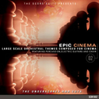 Epic Cinema 02
