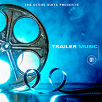 Trailer Music 01
