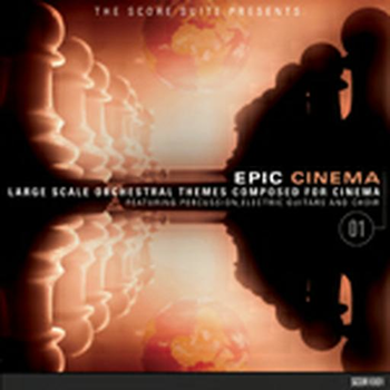 Epic Cinema 01