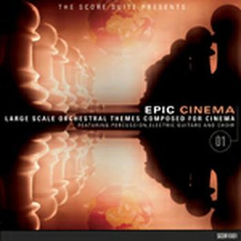 Epic Cinema 01