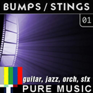 Bumps Stings (Guitar_Jazz_Orch_Sfx) 01