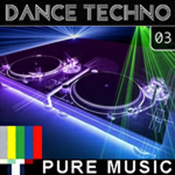 Dance Techno 03