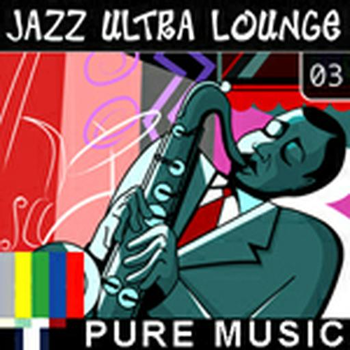 Jazz Ultra Lounge 03