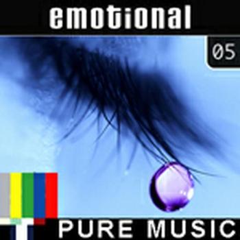 Emotional 05
