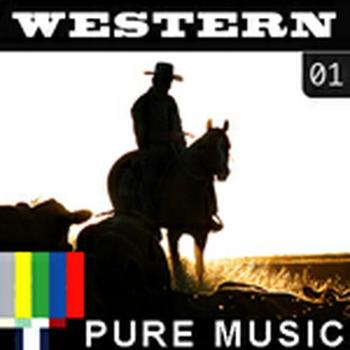 Western 01