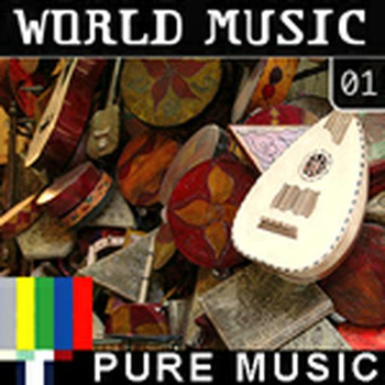 World Music 01