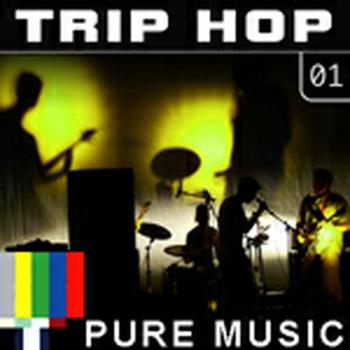 Trip Hop 01