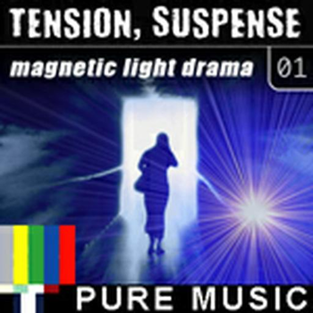 Tension_Suspense (Magnetic Light Drama) 01