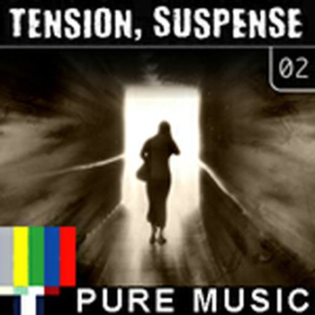 Tension_Suspense 02
