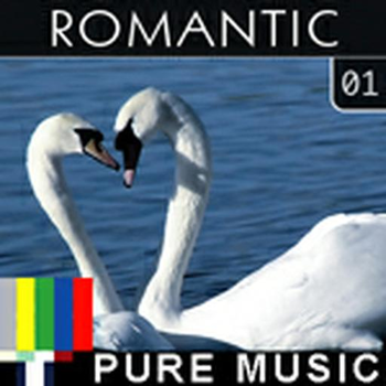 Romantic 01