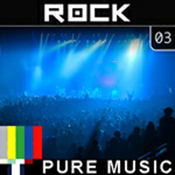 Rock 03