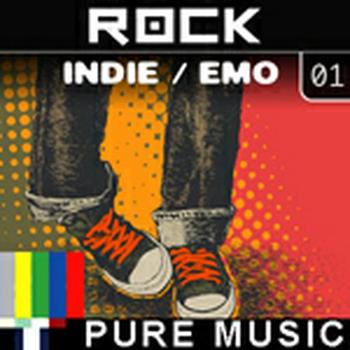 Rock (Indie_Emo) 01