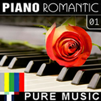 Piano (Romantic_Ballad) 01