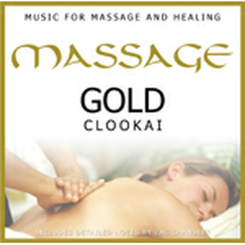 Massage Gold