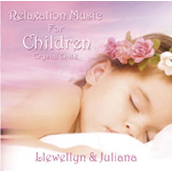 Relaxation Music For Children