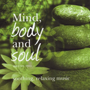 Mind, Body And Soul Vol Two
