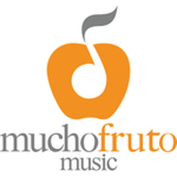 Mucho Fruto Additional Music