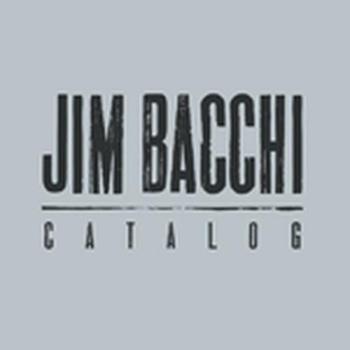 Jim Bacchi - Rock Pop Collection