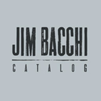 Jim Bacchi - Rock Pop Collection