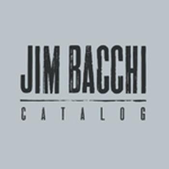 Jim Bacchi