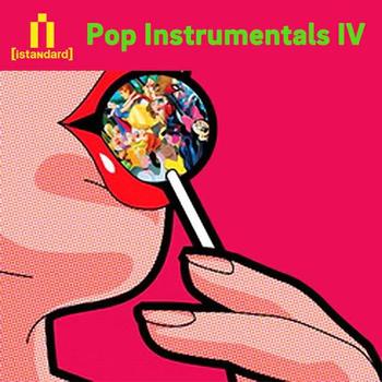 Pop Instrumentals 04