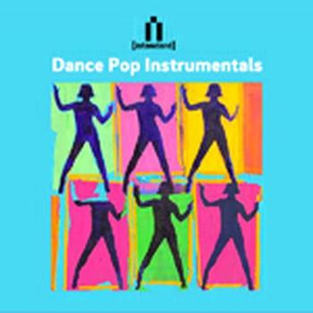 Dance Pop