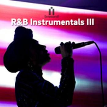 R&B Instrumentls 03