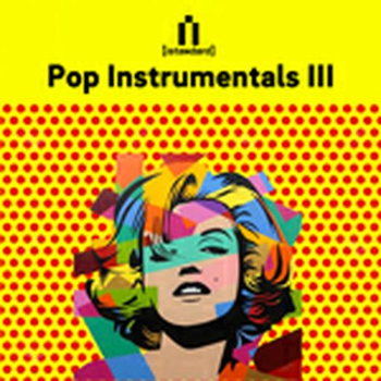 Pop Instrumentals 03